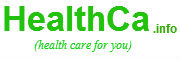 Health care for you